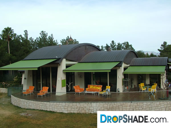 Overhead Dropshade Images ...