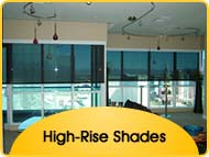 High Rise Drop Shades